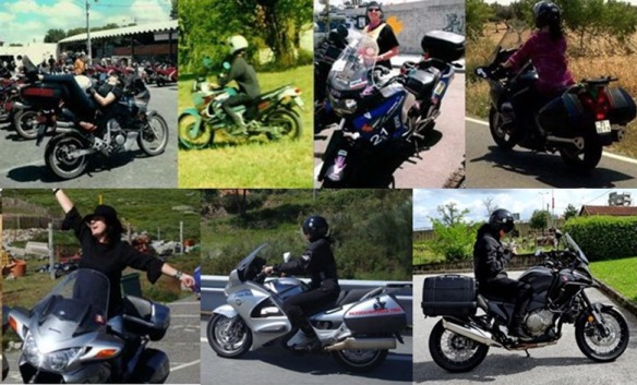 7 motos final