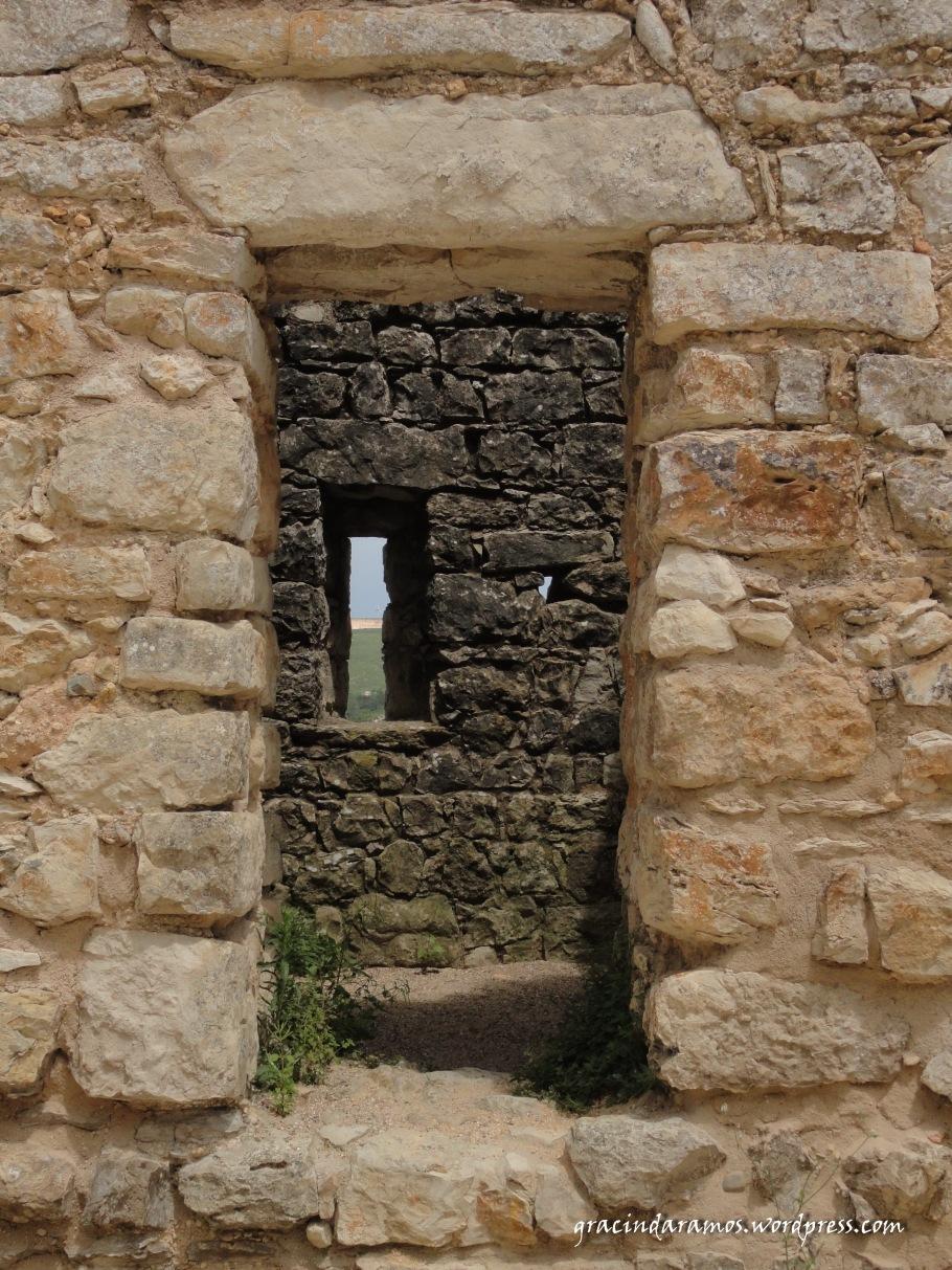 passeando - Passeando até aos Correias... ou o passeio dos 4 castelos! Dsc00924