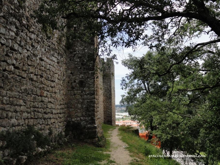 passeando - Passeando até aos Correias... ou o passeio dos 4 castelos! Dsc00943