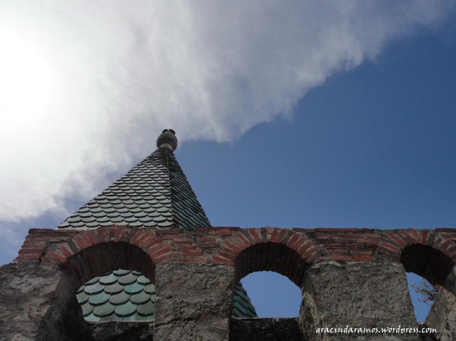 passeando - Passeando até aos Correias... ou o passeio dos 4 castelos! Dsc01004