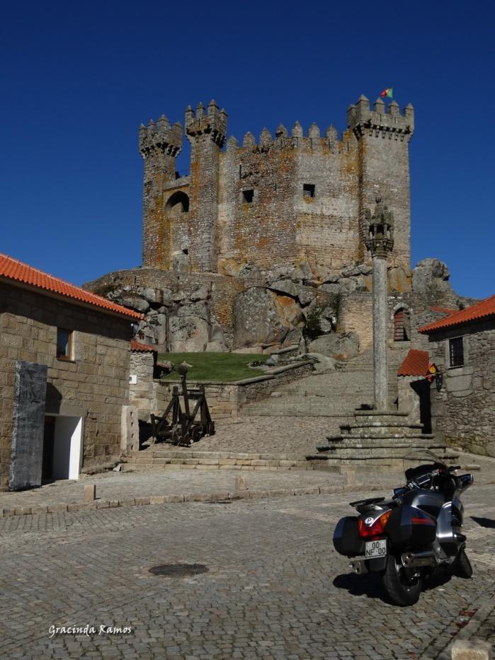 passeando - Passeando pelo Portugal Histórico! Dsc05049