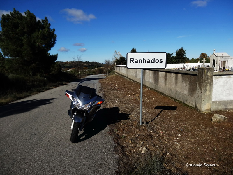 passeando - Passeando pelo Portugal Histórico! Dsc050911