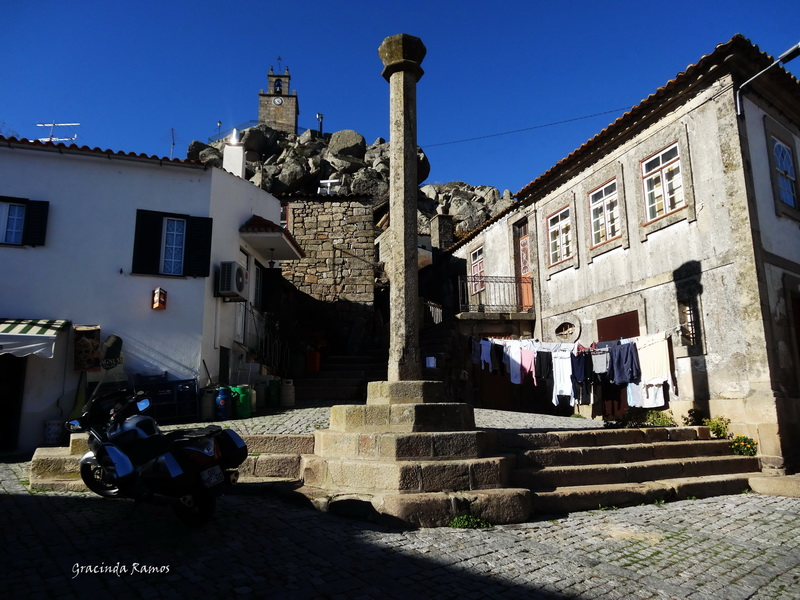 passeando - Passeando pelo Portugal Histórico! Dsc05103
