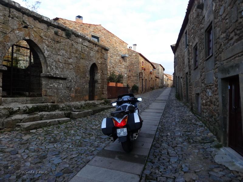 passeando - Passeando pelo Portugal Histórico! Dsc05698a