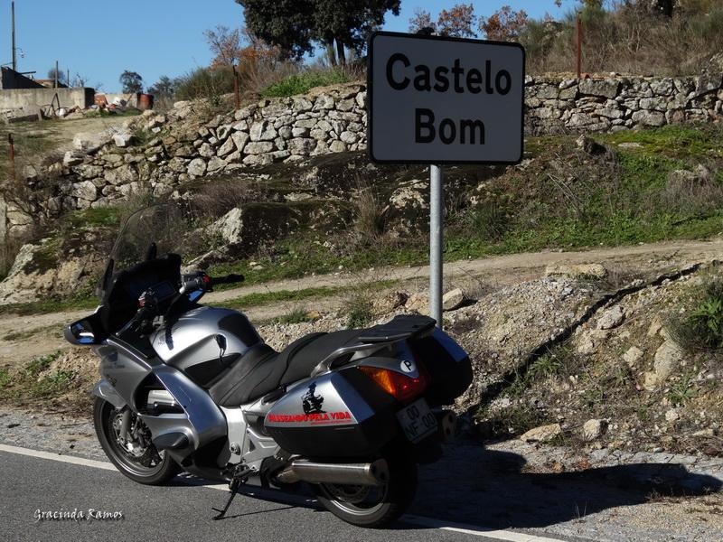 passeando - Passeando pelo Portugal Histórico! Dsc06008