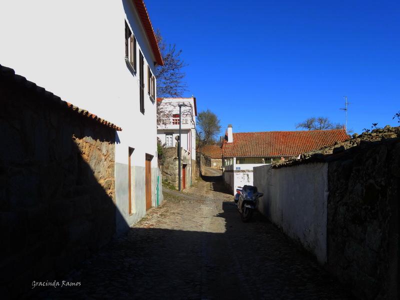 passeando - Passeando pelo Portugal Histórico! Dsc06232