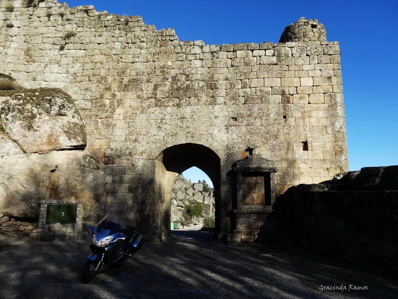 passeando - Passeando pelo Portugal Histórico! Dsc06372