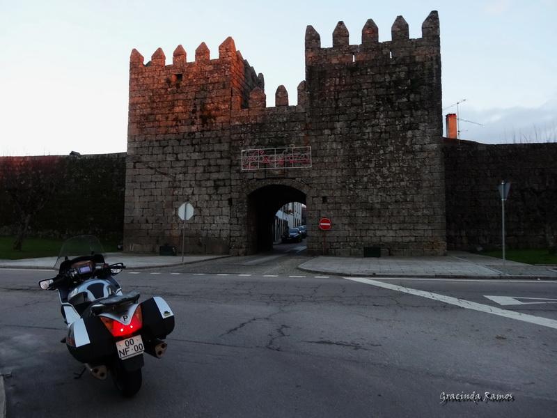 passeando - Passeando pelo Portugal Histórico! Dsc08060