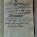 Jasenovac Concentration Camp- Croácia